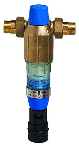 BWT Hauswasserstation Bolero RF 1' - Original
